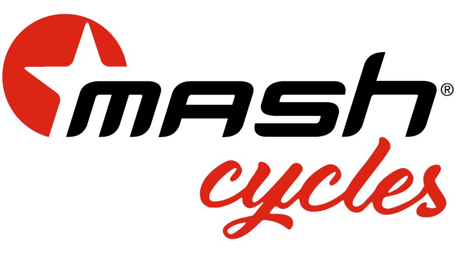 Mash-Cycles